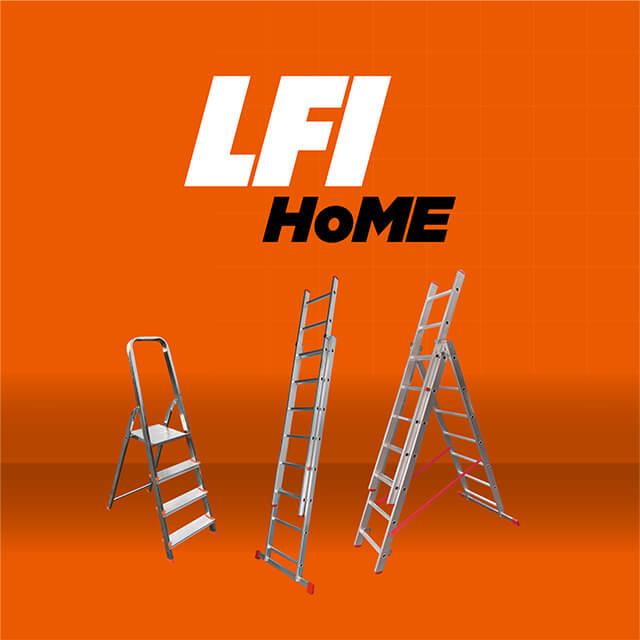 LFI HoME